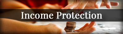 Income Protection