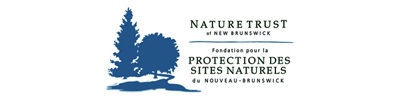 Nature Trust of NB